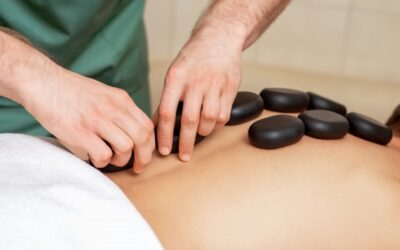 La thermothérapie, les bienfaits de la chaleur sur le mal de dos