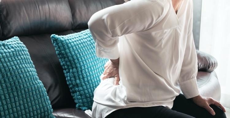 lombalgie facteurs aggravants